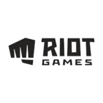 riot red
